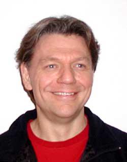 Torben Nyman Nielsen